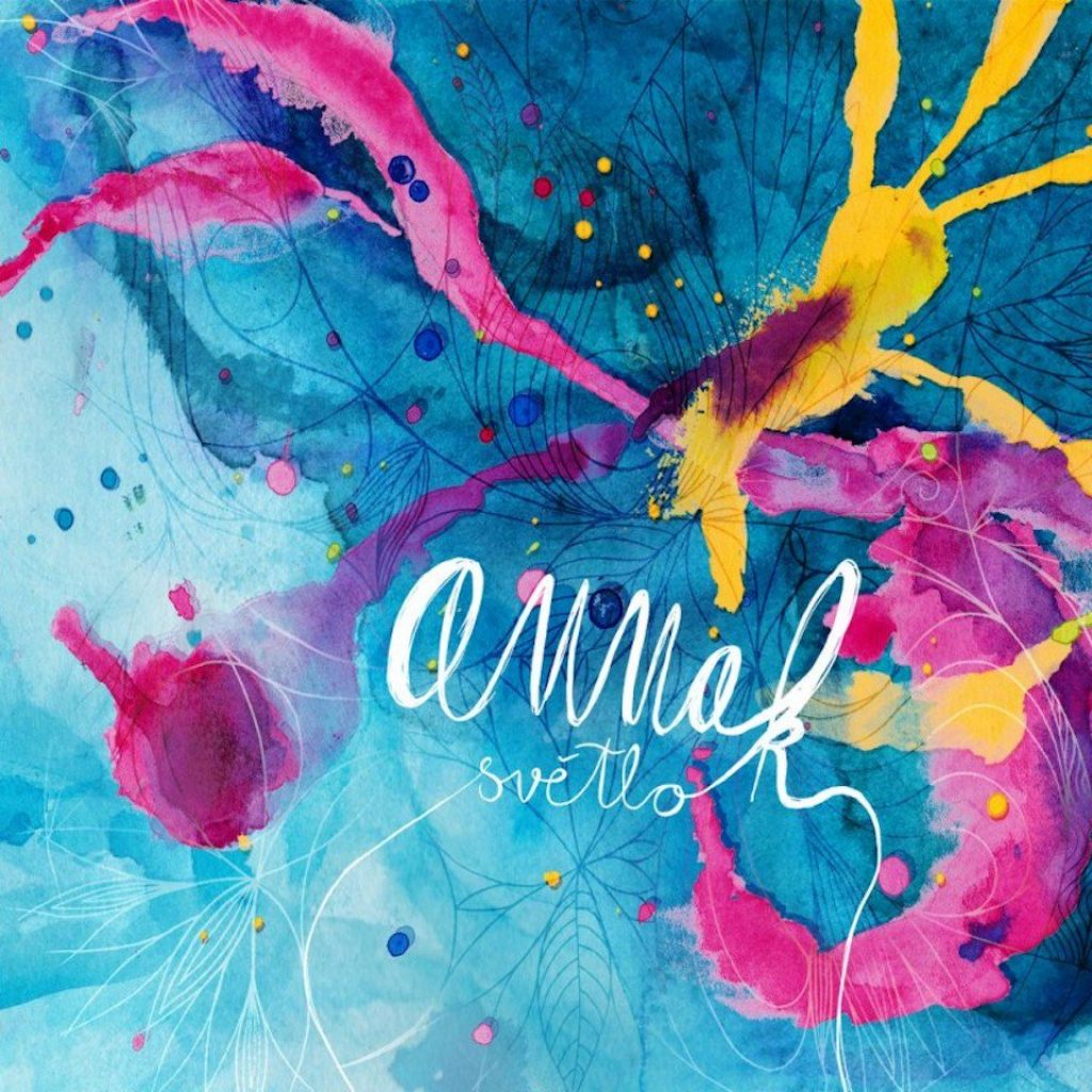 anna-k-svetlo-album